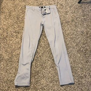 Skinny jeans RSQ